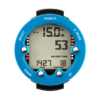 ss021644000_suunto_zoop_novo_blue_front_divetime_clock_metric