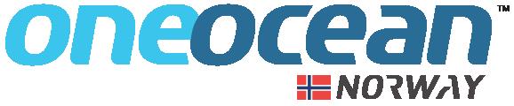 OneOcean Dive Shop
